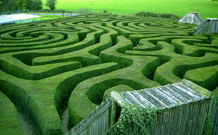 longleat_maze