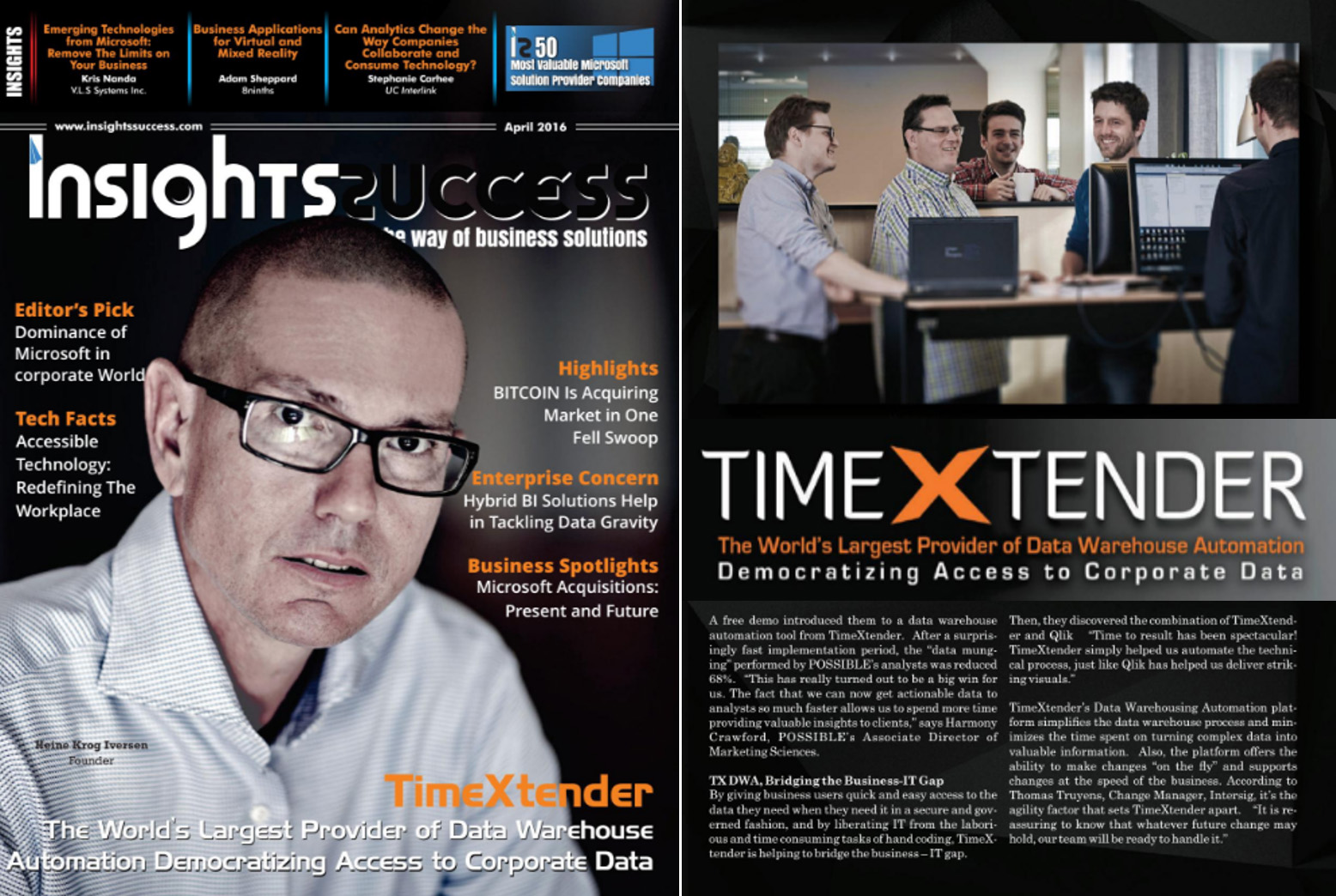 Heine_on_the_cover_of_Insights_Success.jpg