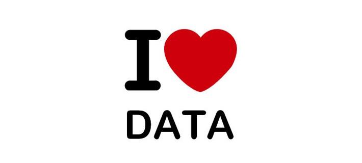 I-love-data.jpg