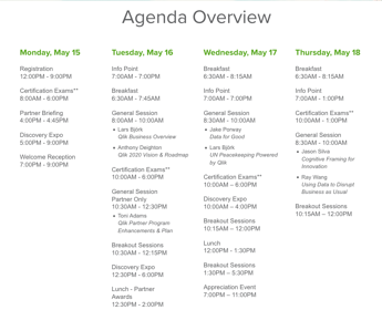 Qonnections-2017-schedule.png