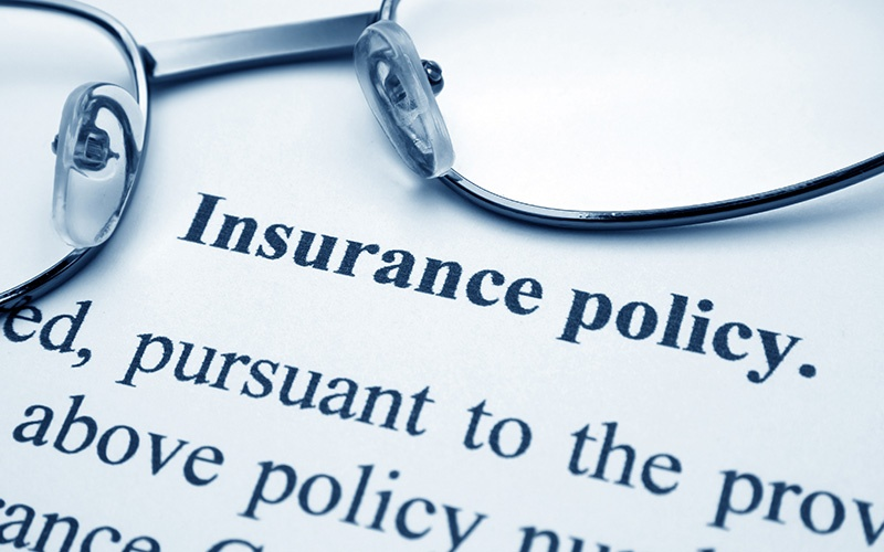 insurance-policy-800x500.jpg
