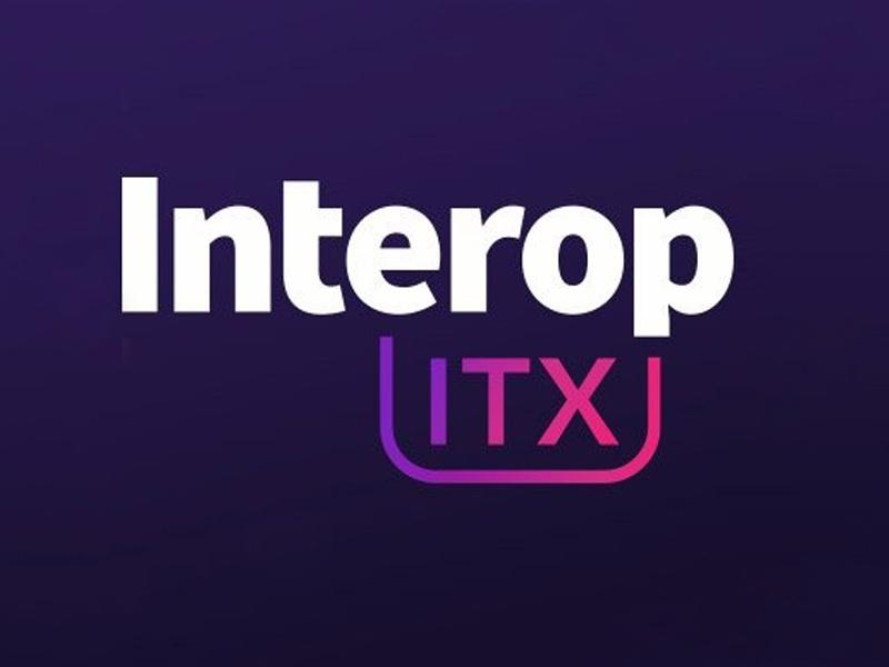 interop logo.jpg