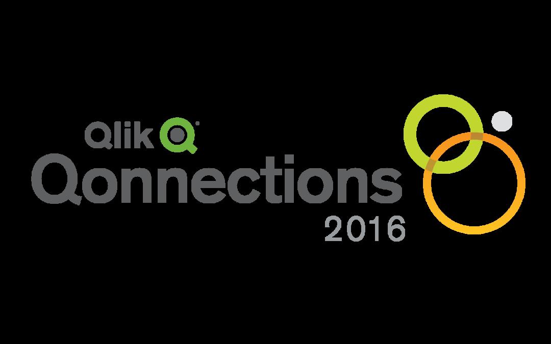 Qonnections_2016_logo-1080x675.png