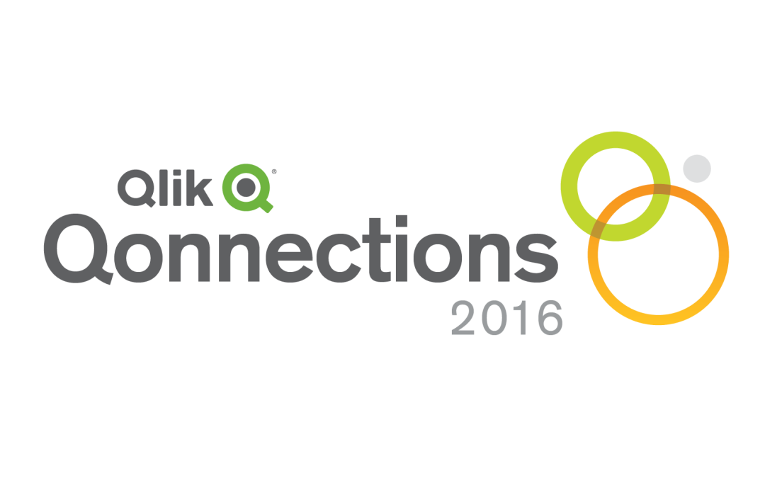 Qonnections_2016_logo-1080x675.png