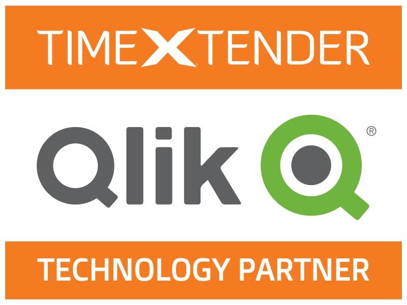 final_qlik_logo.jpg
