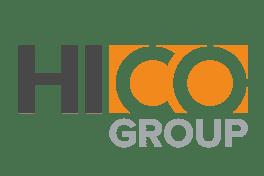 partner-logo-hico-group