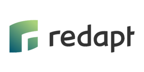 redapt-logo_transparent-1