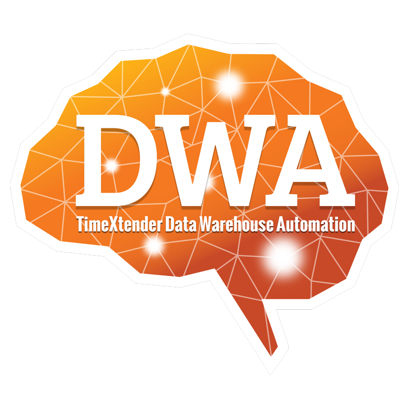 DWA-logo-ORANGE-800x800.png