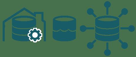 timextender-data-platform-1