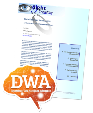 whitepaper-devlin-data-discovery-automation-2016-1.png